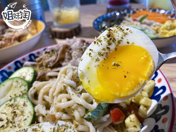 魚&吉-新興區小吃推薦