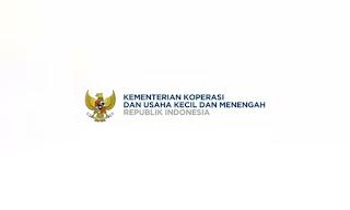 Lowongan Kerja Tenaga PPKL Kementerian Koperasi dan UKM Tahun 2019