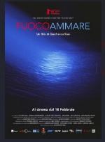 Download Film Fire at Sea (2016) BluRay 720p 800MB Ganool Movie