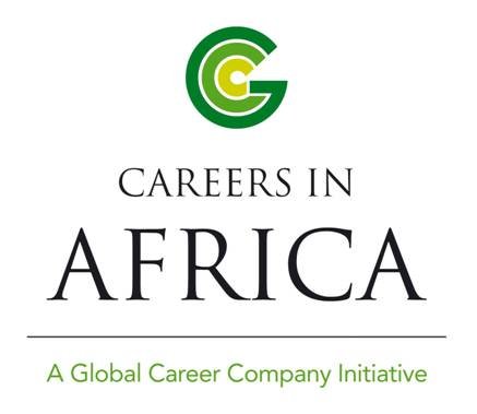 Teach in Africa,African Career,Education & Resource,Education in Africa,Global Partnership for Education