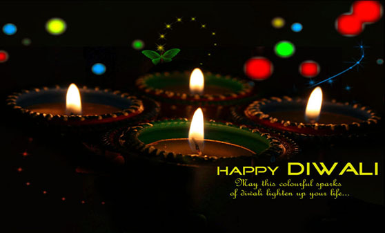 Diwali Images For Dp