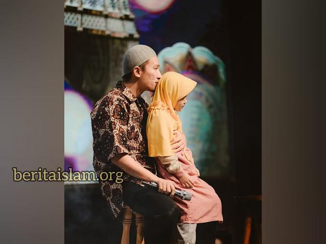 Ustadz Felix Siauw Wiranto