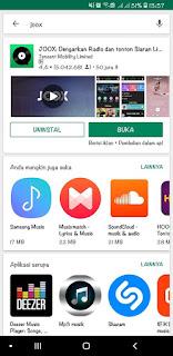 tips-mendengarkan-musik-lagu-di-joox-secara-offline 1