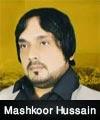 http://www.humaliwalayazadar.com/2015/04/mashkoor-hussain-kausar-nohay-2004-to.html