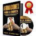 AFIRMACIONES PARA LA RIQUEZA  – HOURLY AFFIRMATIONS – [AudioLibro]