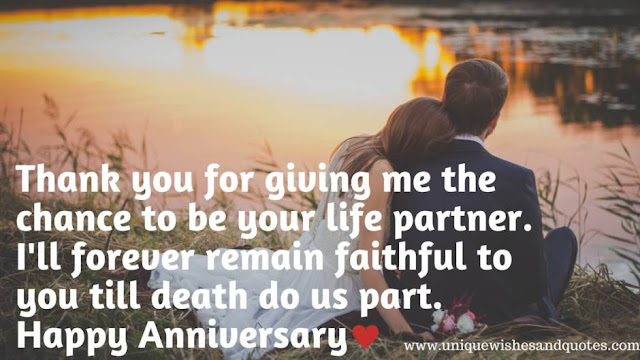 anniversary quotes for wife, anniversary quotes for wife in engish