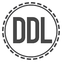 DDL Accessories
