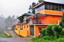 munnar near resorts, munnar resorts tariff, resorts in munnar, munnar resorts list, best resorts in munnar, munnar resorts with swimming pool