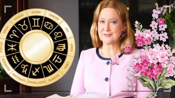 Тамара Глоба предсказала начало времени большого успеха для трех знаков Зодиака: 12 марта