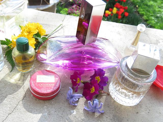 najlepsie_parfumy