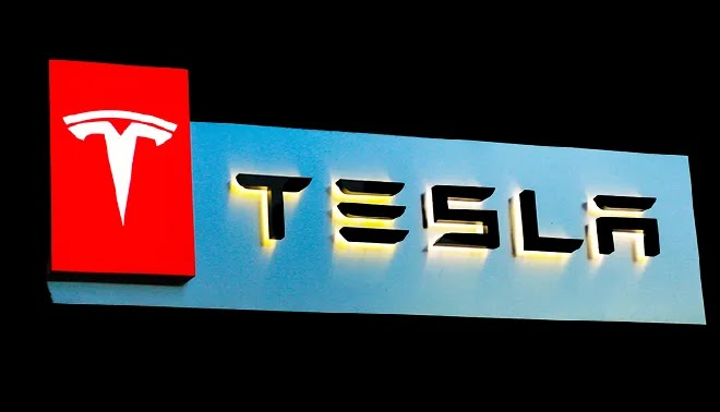 Tesla Launches A Subscription Plan For Advanced Driver Assistance Software