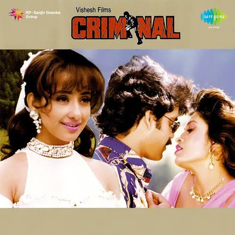 Tum Mile Dil Khile Hindi Romantic Song Lyrics, Sung By Kumar Shanu.
