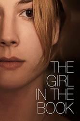 A Garota do Livro – Dublado