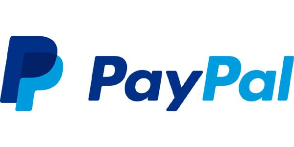 Latest Paypal India Working Coupons Updated