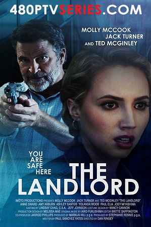 Download The Landlord (2017) 700MB Full Hindi Dual Audio Movie Download 720p WebRip Free Watch Online Full Movie Download Worldfree4u 9xmovies