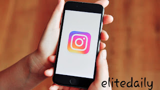 Cara berbagi video youtube ke Instagram