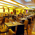 مطلوب وبشكل عاجل للعمل لكبرى مطاعم الوجبات السريعة بالسعودية - الرياض الوظائف التالية