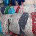 Tìm được nơi thu mua vải khúc cotton hình xuất dư uy tín, khúc dài, giá rẻ cho xưởng may quần áo trẻ em tại Bình Dương