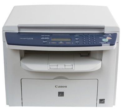 Canon imageclass d420 driver download.