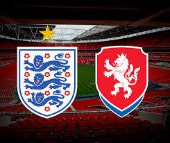 مشاهدة مباراة انجلترا والتشيك بث مباشر اليوم 11-10-2019 في تصفيات اليورو 2020