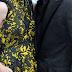 Γνωρίστηκαν στα γυρίσματα του Game Of Thrones και τώρα παντρεύονται