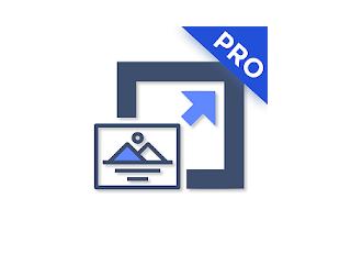 AI Image Enlarger Pro Apk