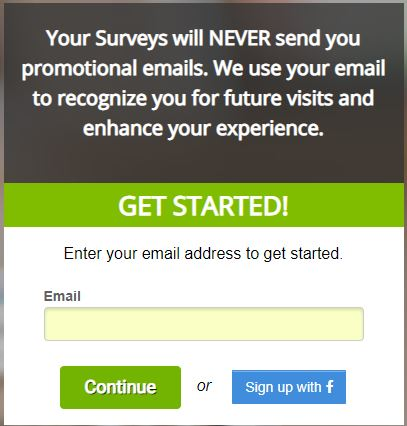 Complete Online survey and earn money in 2021 Come and join us just Complete online survey