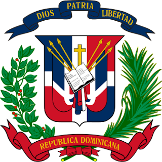 Profil Negara Republik Dominika