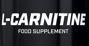 ما هو الكارنيتين L-carnitine- دواء الكارنيتين L-carnitine
