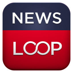 Singtel NewsLoop App Launched in Apple Watch Today
