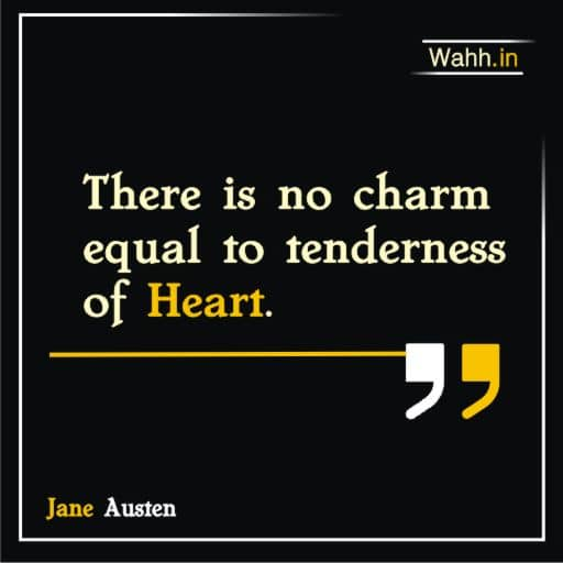 Valentine Quotes ideas quotes
