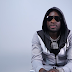 [Video] Ralo on Man Breaking Into His House: He Respected What Happened to Him After (Part 3)
