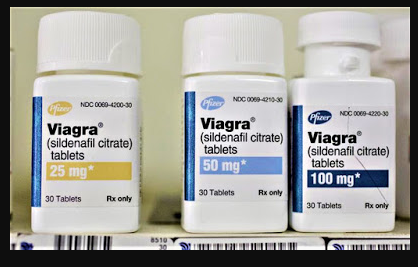 What is the Normal Price of Viagra Strong Medicines in Pharmacies?