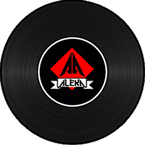 Ouvir agora Aleka Rock Web rádio - Mandaguari / PR