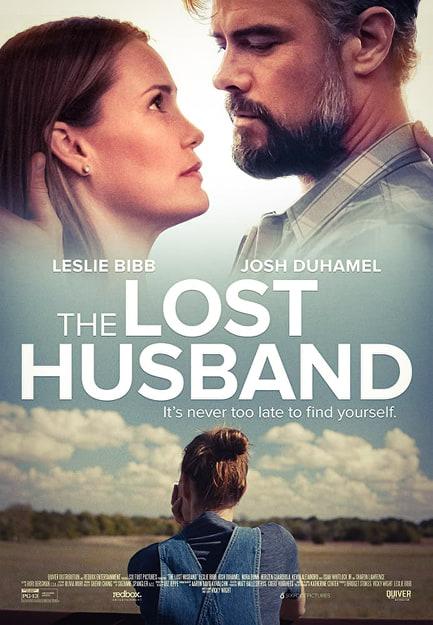 فيلم The Lost Husband 2020 مترجم