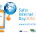 دول العالم تحتفل باليوم العالمي للإنترنت الآمن