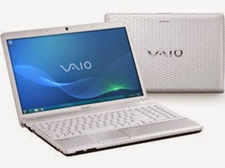 download driver sony vaio windows 7 64 bit