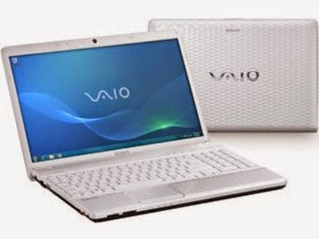 Sony Vaio VPCEH15FX Alps Pointing Linux