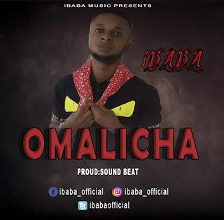 Music - Naijamedialog.com.ng