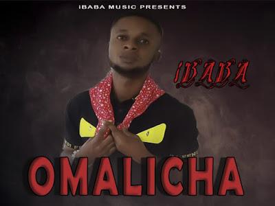Music: iBABA-Omalicha