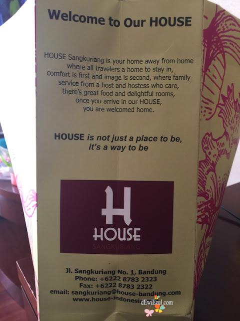 pengalaman menginap di hotel House Sangkuriang Hotel,Hotel Dengan nuansa alam-alam, berada di tengah Kota Bandung,rate House Sangkuriang Hotel,pengalaman menginap di hotel House Sangkuriang Hotel,hotel ada kolam renang keren diBandung, hotel keren di bandung