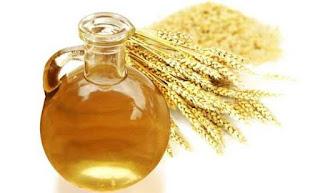 Cuida tu piel con el aceite de germen de trigo