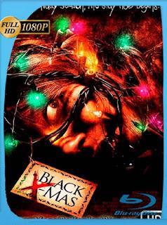 Negra Navidad [2006] HD [1080p] Latino [GoogleDrive] SilvestreHD