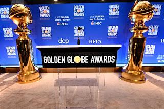 Golden Globe 2020 nominations revealed
