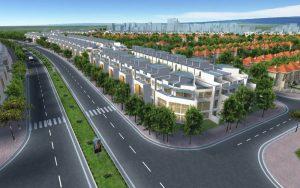 Lựa chọn mua nhà an toàn Dương Nội Hà Đông