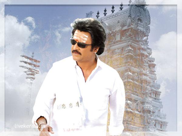 Tamil Actress Hd Wallpapers Free Downloads Rajinikanth Wallpapers