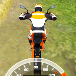 Offroad Multiple Bikes Uphill Mountain Racing Game - APK Download | Gadi Wala Game