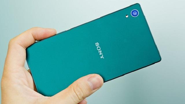 trai-nghiem-Sony-Z5-nhat