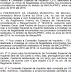 CM de Macau institui CEI para averiguar vícios de ilegalidade na Macau Prev nos anos de 2010 a 2019