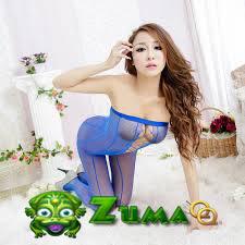 ZumaQQ.com Agen Bandarq Domino 99 Bandar Poker Online Terpercaya